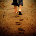 disciple-making-sand