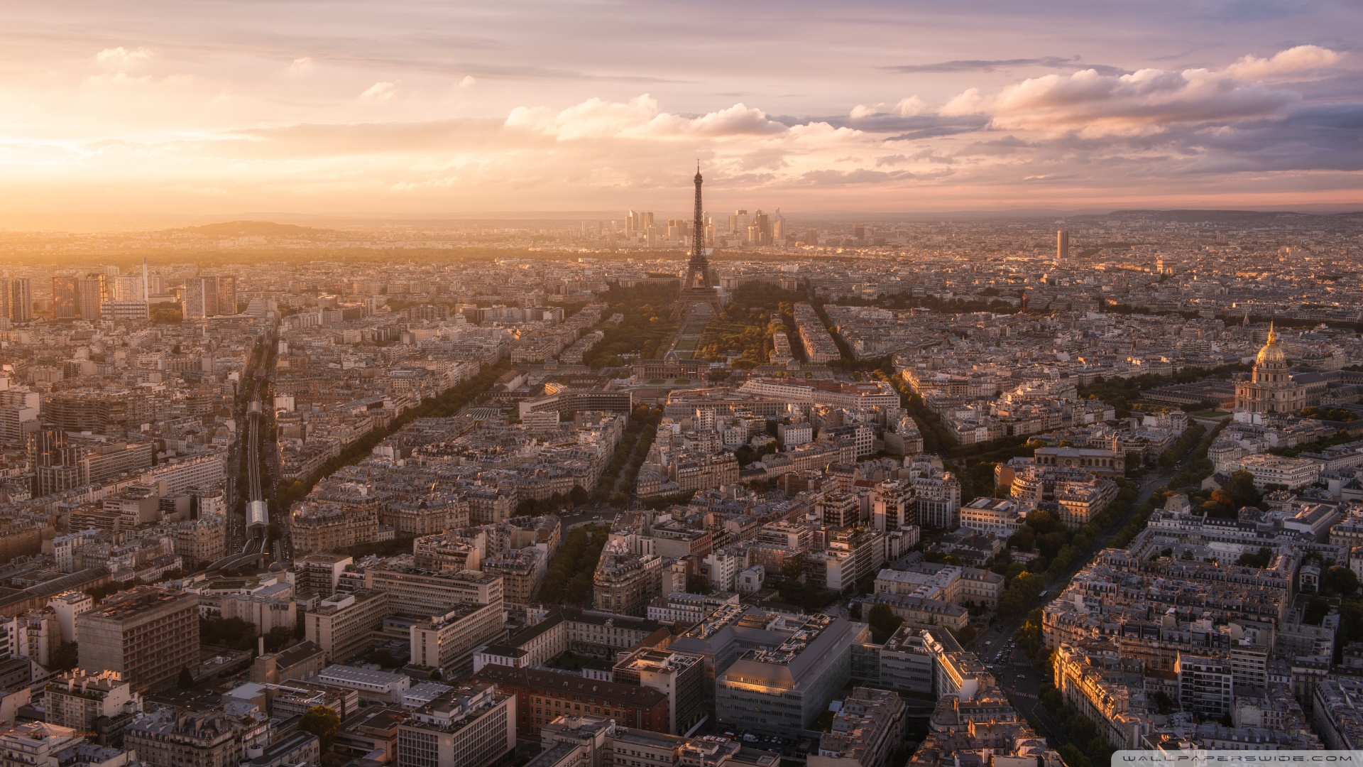paris_panoramic_view-wallpaper-1920x1080